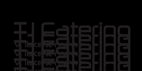 TJ-Catering